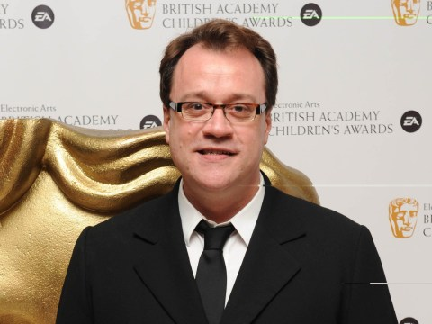 Russell T. Davies gets erection-inspired multi-channel series Cucumber, Banana and Tofu