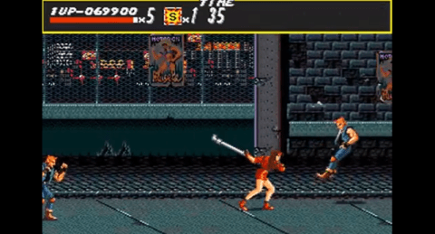 From GoldenEye to Final Fantasy: 5 classic games that should be re-released