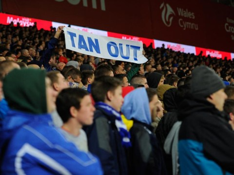 Malky Mackay should walk away from Cardiff City and the terrible Vincent Tan