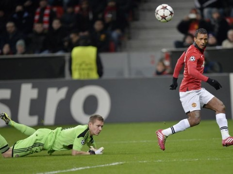 Champions League: Tough draw your own fault – Manchester United official tells Arsenal and Manchester City