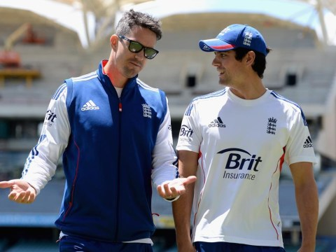 The Ashes 2013-13: Alastair Cook warns England's players to rein in sledging for second Test