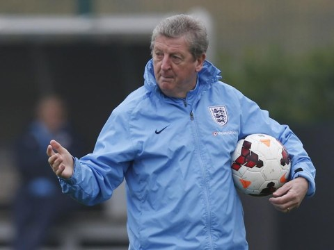 Forget sacking Roy Hodgson, our whole football culture must change if England are to make serious progress at a World Cup
