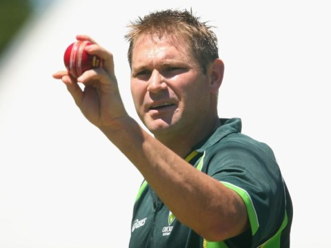The Ashes 2013-14: Ryan Harris fitness concern for Australia ahead of Perth Test