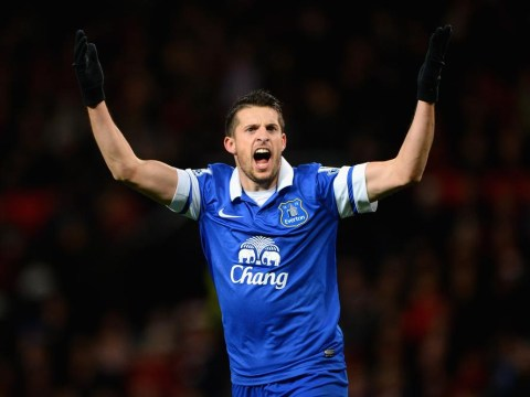 Bryan Oviedo a must-have pick in Fantasy Football this weekend
