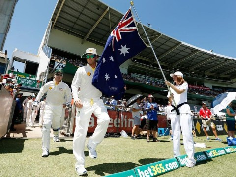 The Ashes 2013-14: Outdated Waca furnace needs to drag itself kicking and screaming into the 21st century