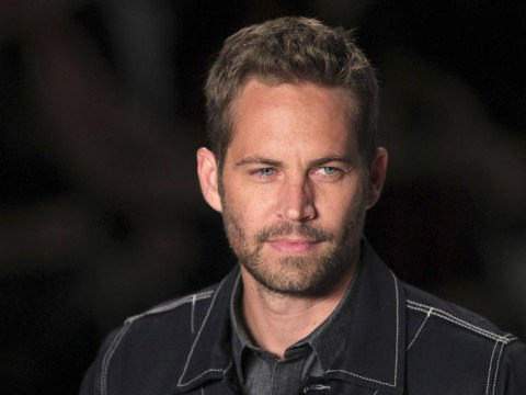 Paul Walker death: Fast & Furious 7 delayed but not scrapped