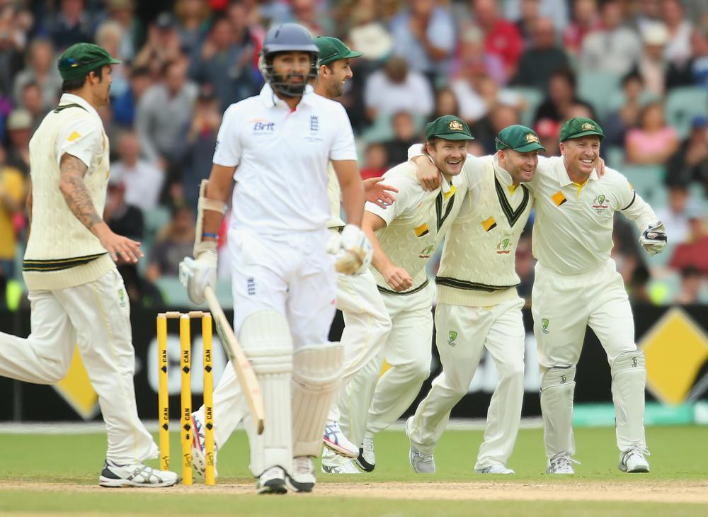 The death of Australian sport has been greatly exaggerated