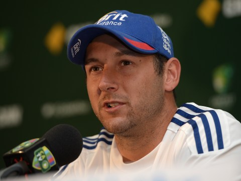 The Ashes 2013-14: Tim Bresnan hopeful of earning England recall