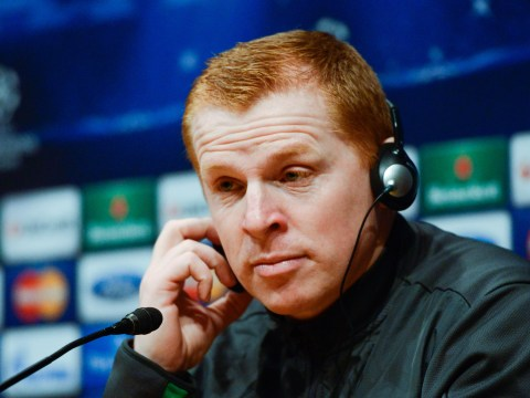Why it's no surprise that Celtic manager Neil Lennon has quit Twitter