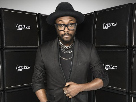 Will.i.am's inadvertent insults, Kylie & Ricky impersonate Tom Jones – Top 10 best moments from The Voice blind auditions round 6