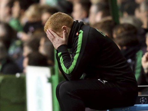 Why has it gone so wrong for Celtic in Europe this season?