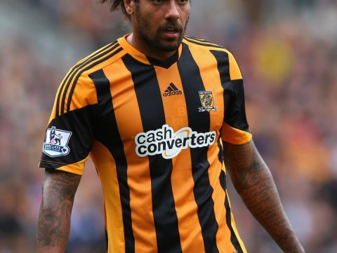 The top five haircuts Tom Huddlestone could go for