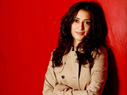 Fatima Bhutto: Pakistani women have zero voice yet don't stay in the background