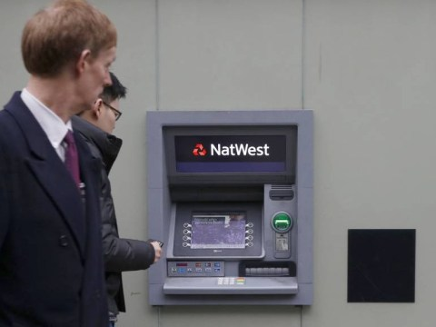 NatWest problems continue as website suffers cyber attack