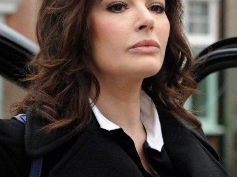 Nigella Lawson: I've eaten a lot of chocolate to cope with the stress of the trial