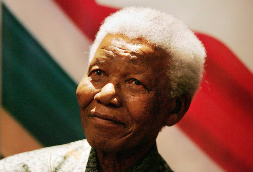 Nelson Mandela funeral plans announced: South Africa icon to receive state funeral as world mourns