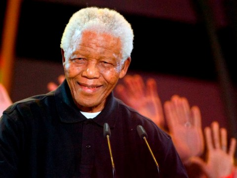 Nelson Mandela dead: 8 people who should have stayed off Twitter