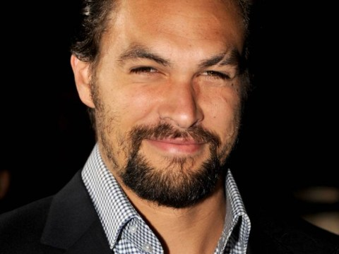 Game of Thrones star Jason Momoa in talks to play Doomsday in Batman v Superman?