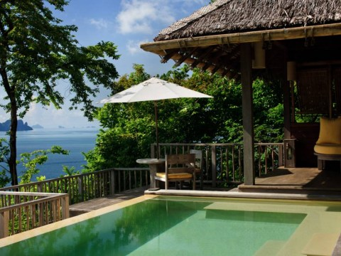 Thailand, Italy, New Zealand and more: How to do wellness holidays