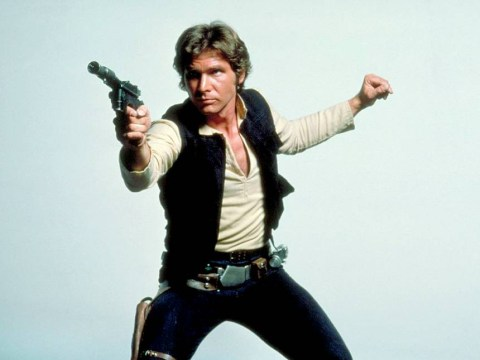 Star Wars Episode 7: What has Han Solo been doing since Return of the Jedi?