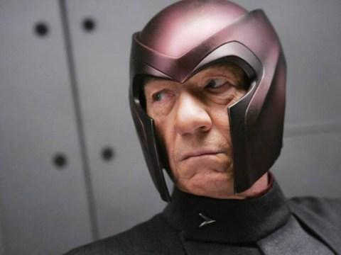 X-Men Apocalypse: No Patrick Stewart or Ian McKellan? Good – it's time to move on