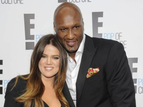 Keeping Up With The Kardashians: Khloe Kardashian admits Lamar Odom cheated on her, but with who?