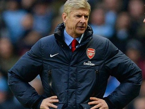 The Tipster: More bad news awaits Arsenal in Champions League