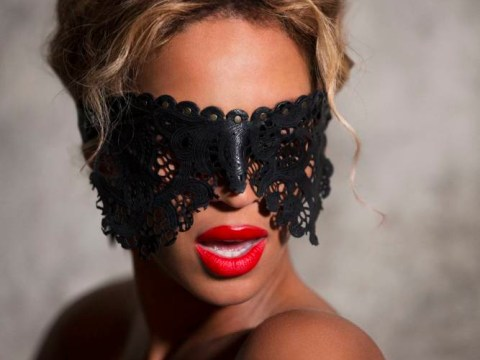 Beyoncé's surprise, self-titled album is fierce, tender and fabulous