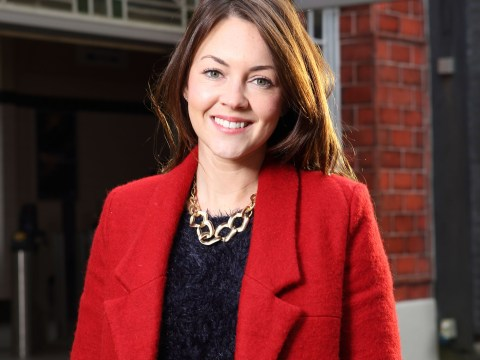 EastEnders: Stacey Branning is back and her return will be a roaring success