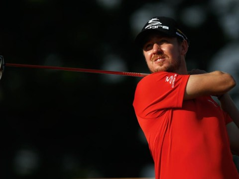 The Tipster: Jonas Blixt can blitz the opposition at the Humana Challenge