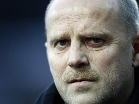 West Brom turn to Pepe Mel after Thomas Schaaf decides they aren't big enough for him