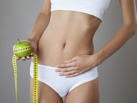 7 reasons not to start that fad diet
