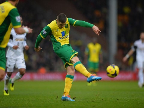 The Tipster: Fulham face FA Cup exit against stronger Norwich