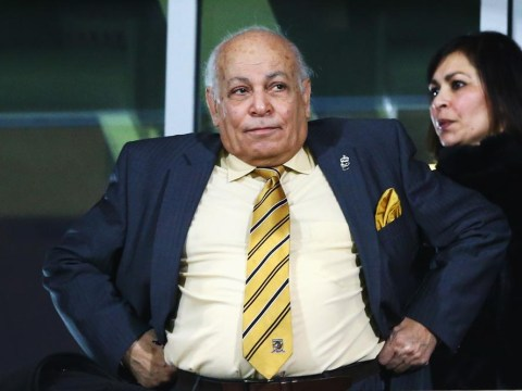 Assem Allam, Vincent Tan and other tyrannical football club owners need to realise they're merely the custodians for the fans