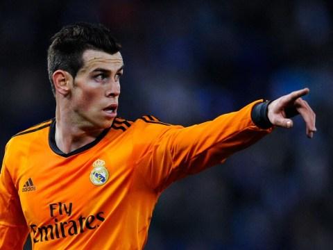 Spurs' January detox leaves the transfer window half shut