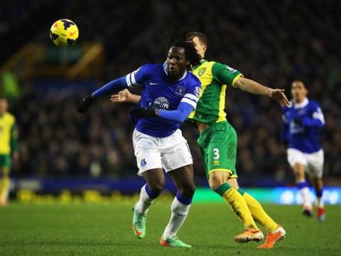 Will Romelu Lukaku come back to haunt West Bromwich Albion?