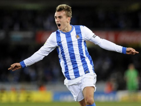 Chelsea to rival Arsenal for Antoine Griezmann as Juan Mata nears Manchester United move