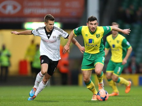 FA Cup magic in short supply as Fulham and Norwich cancel each other out