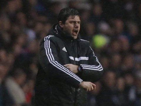 Southampton's FA Cup exit can be a catalyst – not a nightmare, so lay off Mauricio Pochettino