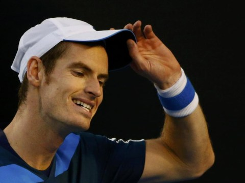 Andy Murray v Roger Federer: Five things we learned from an Australian Open classic