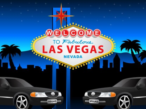 10 ways to holiday smart in Las Vegas