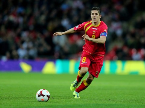 Stevan Jovetic can save Manchester City splashing out millions to replace injured Samir Nasri
