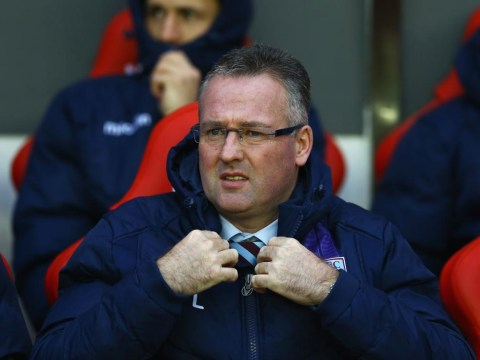 Paul Lambert returns to Norwich to twist the knife yet again (this time it's for Wes Hoolahan)