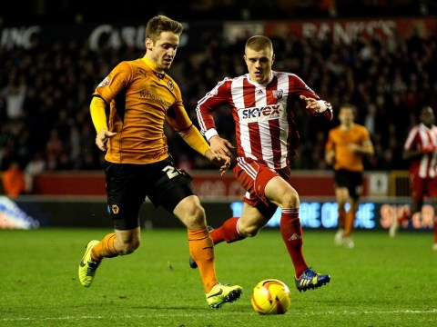 QPR keep fans in suspense before unveiling loan signing Kevin Doyle