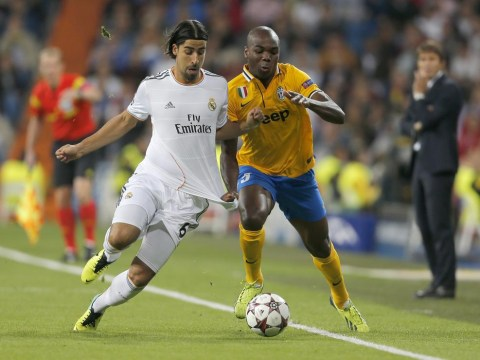 Fabio Coentrao nears Real Madrid exit as Manchester United loan deal looms