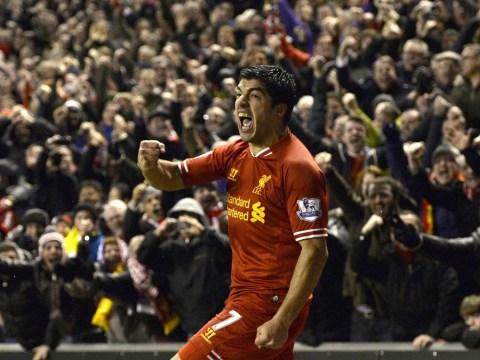 From Daniel Sturridge to Luis Suárez: The most valuable deadline day deals
