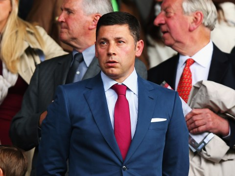Why Southampton fans must not dwell on Nicola Cortese's departure