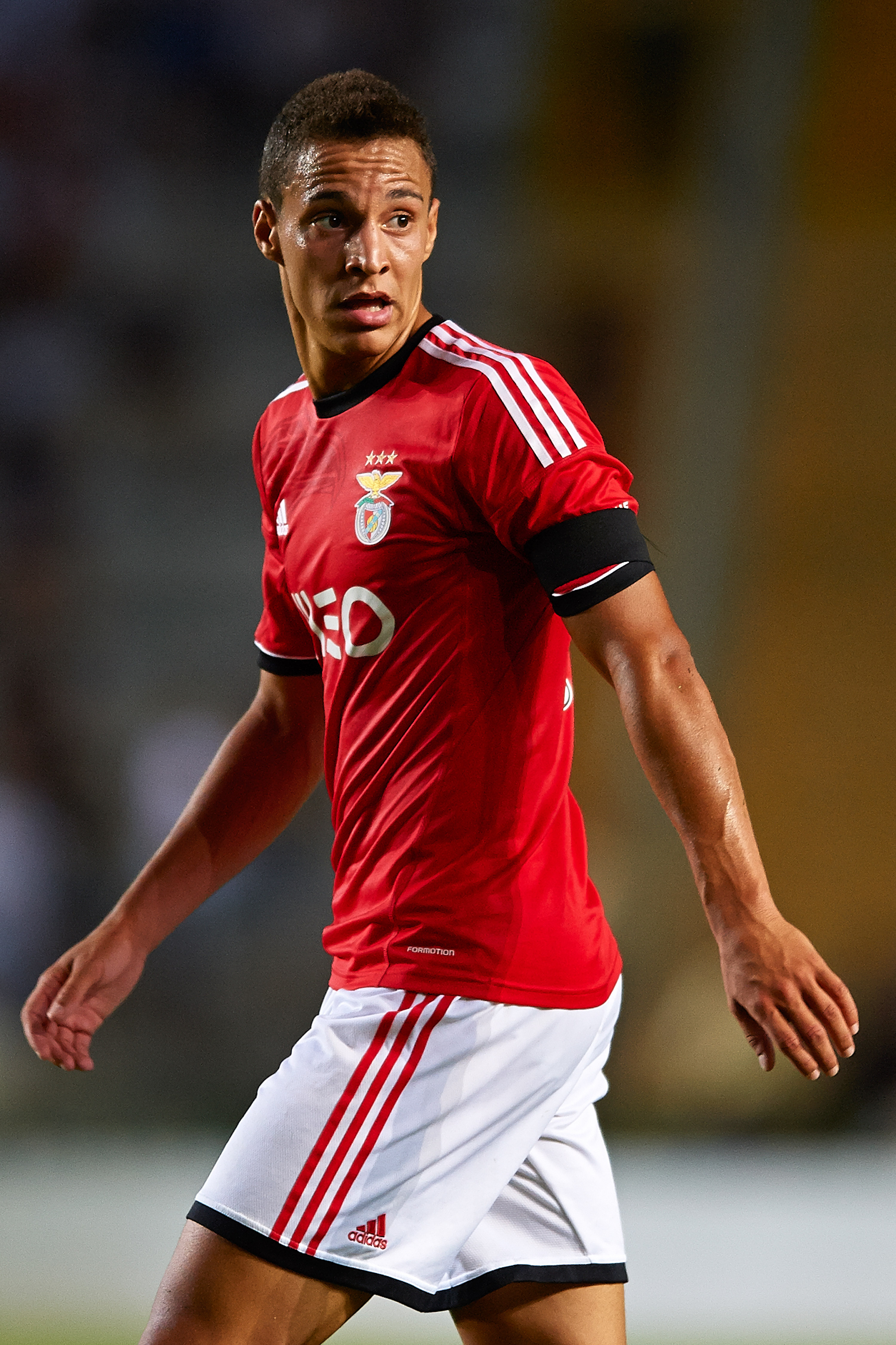 Elche v Benfica - Pre Season Friendly