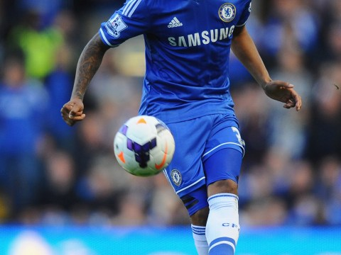 Ryan Bertrand joins Aston Villa on-loan from Chelsea after Liverpool snub