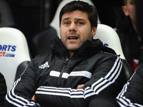 Mauricio Pochettino 'could leave Southampton imminently' as bookies slash odds on exit
